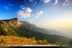 Portfolio_Karnataka_View-of-Ballarayanadurga-Trekking-Path-from-Ghattikallu-during-Sunset__MG_0551-1024x682-1